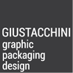 GIUSTACCHINI graphic.packaging.design