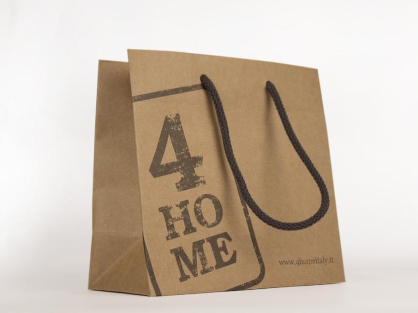 4-home.jpg