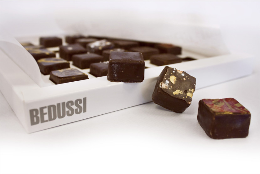 bedussi-ciocco.jpg