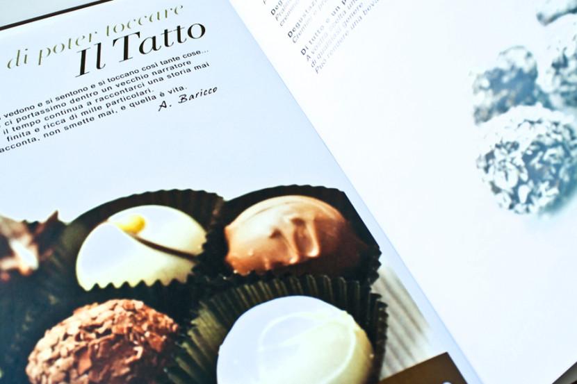 menu-casa-d2.jpg