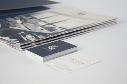 lmf, grafica, corporate identity