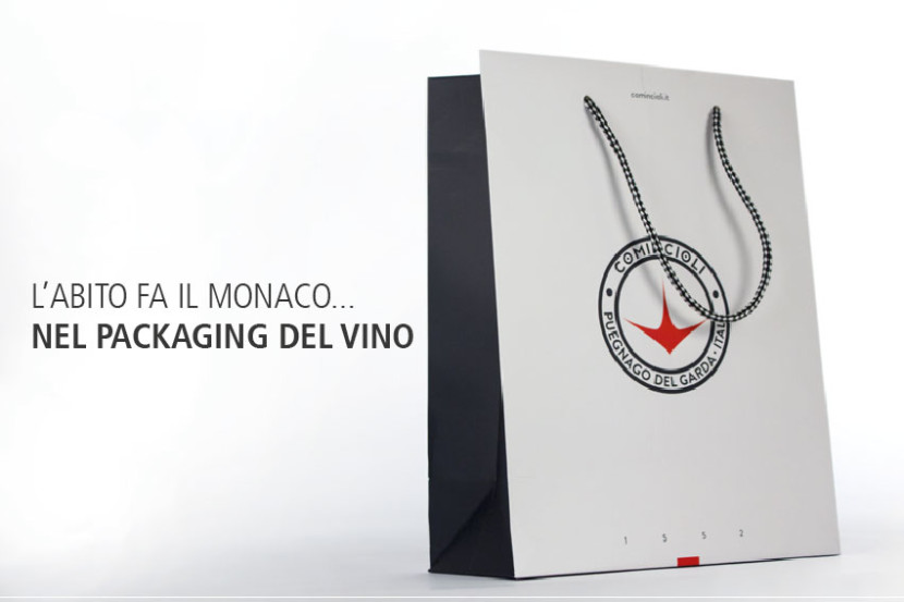 vino, food packaging, scatole vino, comincioli