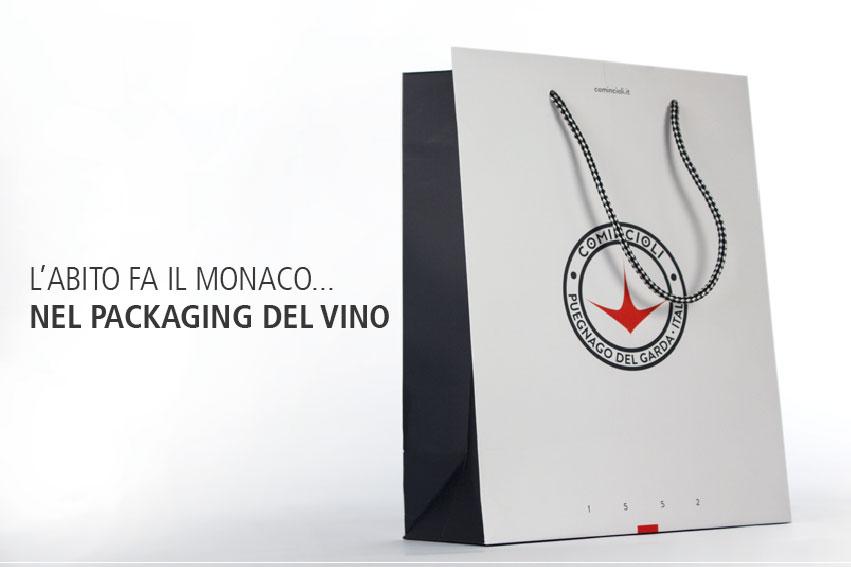 LABITO-FA-IL-MONACO..-PUBBLICITà-02.jpg