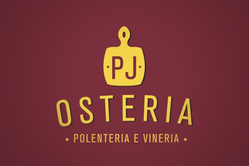 pj_logo.jpg
