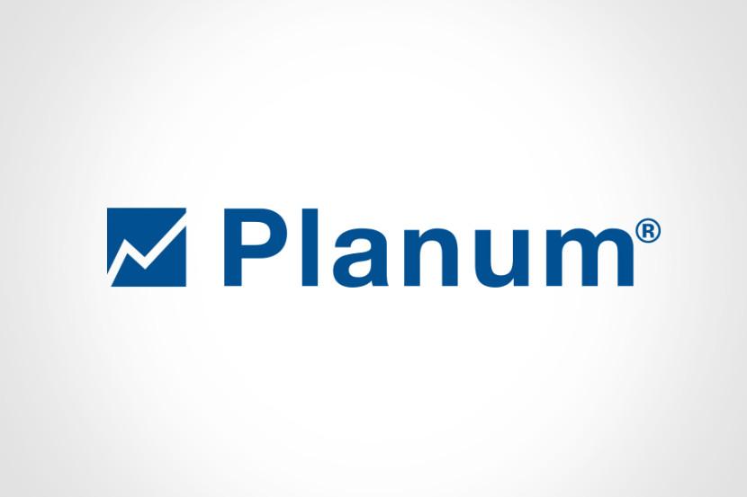 planum_logo.jpg