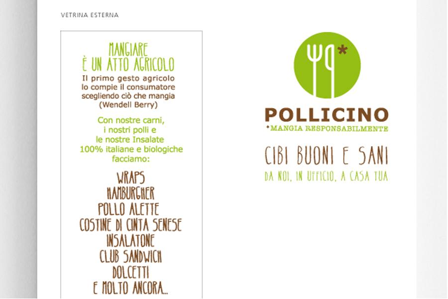 pollicino1.jpg