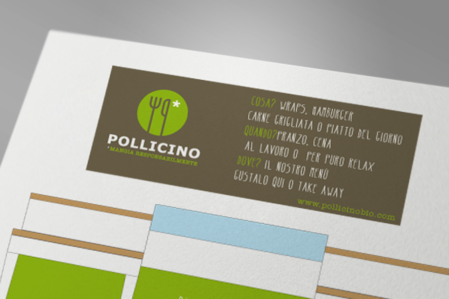 pollicino2.jpg