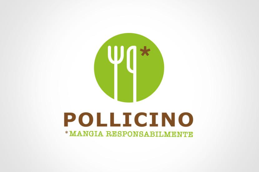 pollicino_logo2.jpg