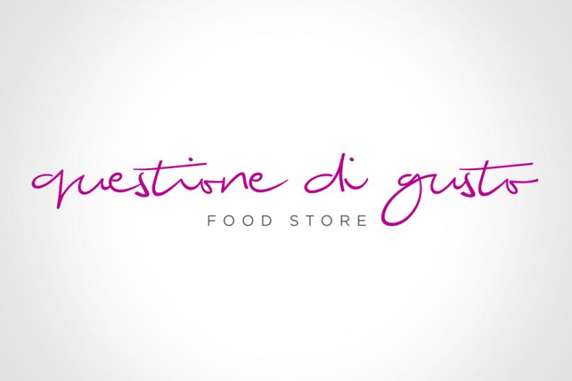qdg_logo.jpg