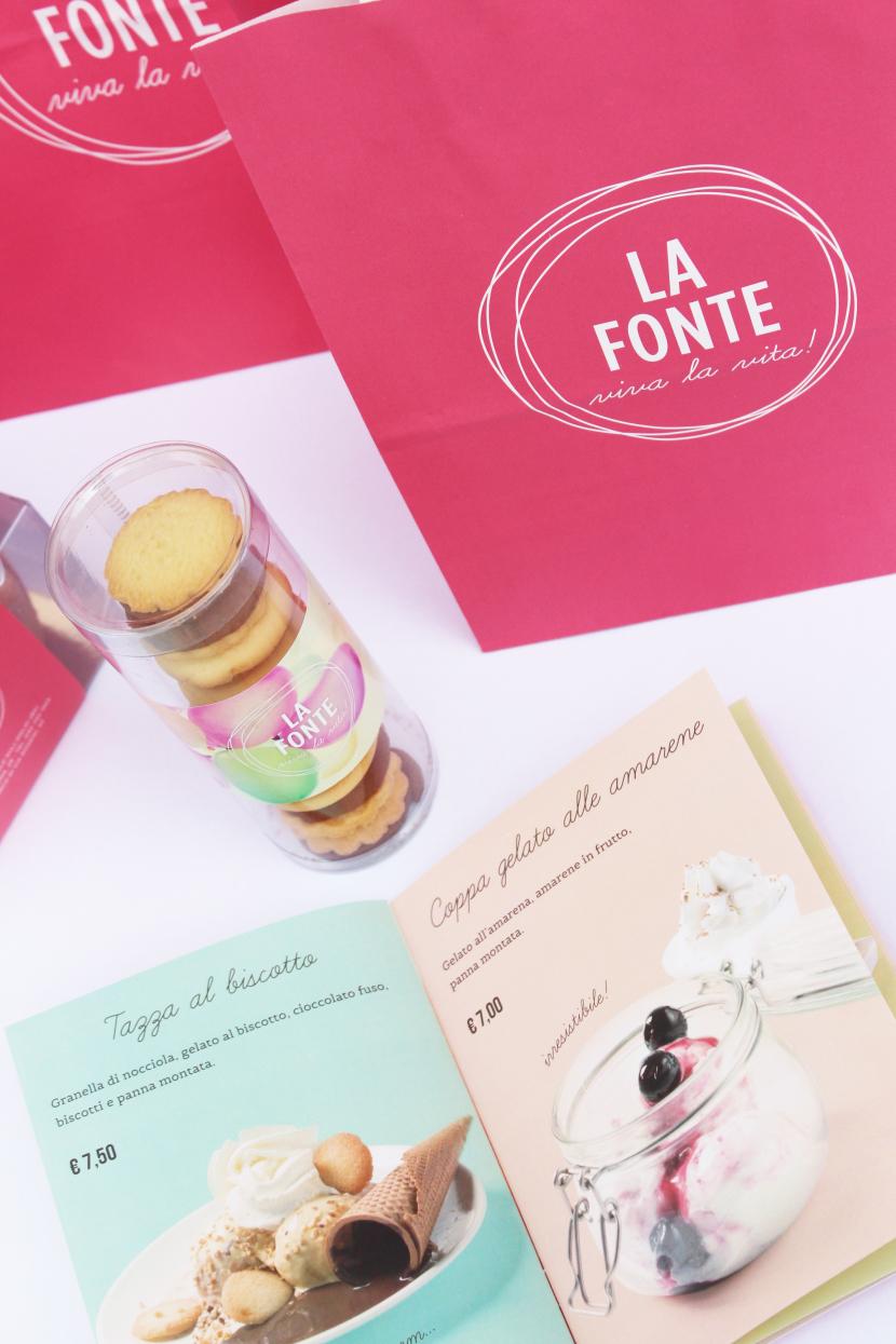 FONTE_03.jpg
