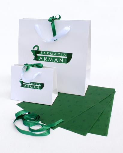 armani_2