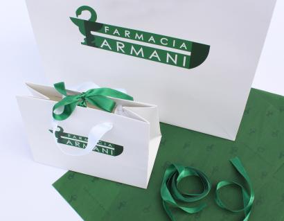 armani_3.jpg