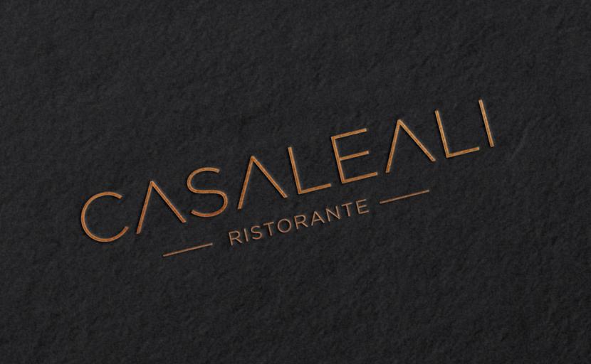 casaleali_1.jpg