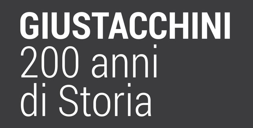 GIUSTACCHINI-200-830x518-copia.jpg