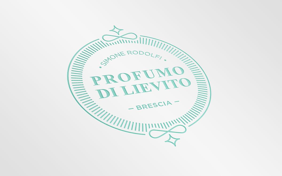 book_pdl_marchio.jpg