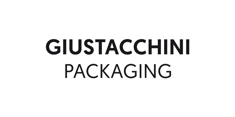 Giustacchini Packaging