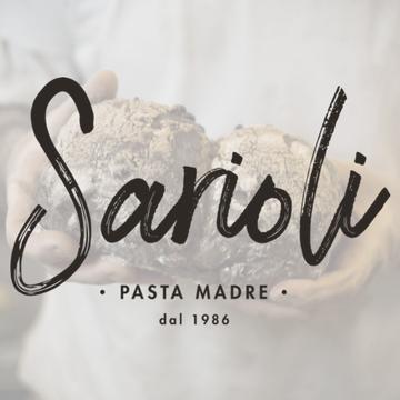 Sarioli