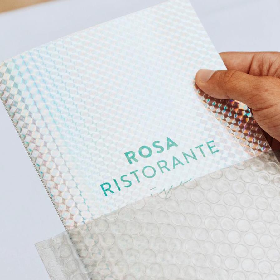 Rosa Iseo